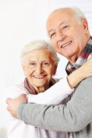 bigstock-Happy-senior-citizen-couple-da-58893329