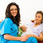 Senior Care Westfield NJ