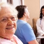 Home Care Westfield NJ