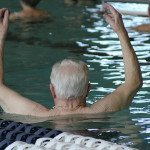 Exercise Can be a Great Boost for Alzheimer's Care, but There Are Limits