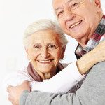 Elder Care: Why You Should Get Your Clients Dancing