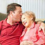Home Care in Westfield NJ