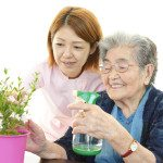 Home Care in Crawford NJ