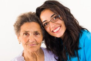 Home Care in Linden NJ