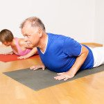 Elderly Care Tips: Innovative Exercises to Get Your Seniors Active