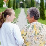 How to Discuss Driving and Elder Care with an Aging Parent