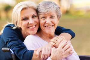 Home Health Care in Clark NJ