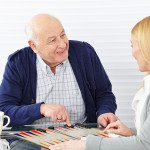 Mind Stimulating Activities for Elders