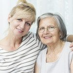 Maintaining Dignity for Your Aging Parent While They Cope with Alzheimer's Disease