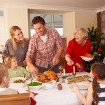Senior Care Tips: Easy Ways to Simplify Your Thanksgiving Feast