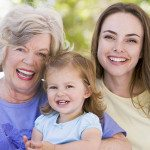 Senior Care Tips: What Your Family Health History Says About Your Health
