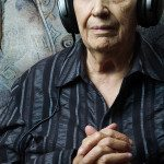 Art and Music for Alzheimer's Patients