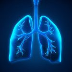 How Does Your Loved One's Doctor Know He Has COPD?