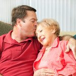 Elderly-Care-in-Cranford-NJ
