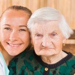 Senior-Care-in-Scotch-Plains-NJ