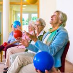Senior-Care-in-Cranford-NJ