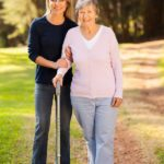 Caregiver-in-Linden-NJ