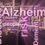 What to Expect with the Progression of Alzheimer's