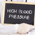 Four Myths About High Blood Pressure