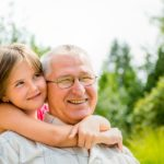 Elderly-Care-in-Mountainside-NJ