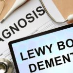 What is Lewy Body Dementia?