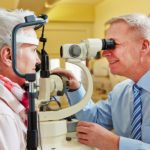 Tips for Helping Your Senior Maintain Their Healthy Vision Throughout Their Later Years