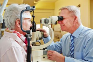 Senior Care in Westfield NJ: Tips for Helping Your Senior Maintain Their Healthy Vision Throughout Their Later Years