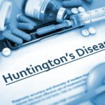 What is Huntington's Disease?