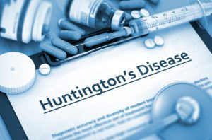 Home Care in Rahway NJ: What is Huntington's Disease?