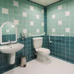 Caregiver in Scotch Plains NJ: Helping Your Parent with Urinary Incontinence
