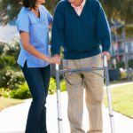 What to Expect from Dad's Cardiac Rehab