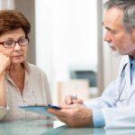 Elderly Care in Clark NJ: Avoid a Battle Over Driving