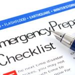 Special Considerations for Elderly Adults during National Preparedness Month