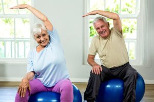 Home Care in Mountainside NJ: Leading a Heart-Healthy Lifestyle