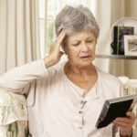 Caring for a Parent with Mild Cognitive Impairment (MCI)
