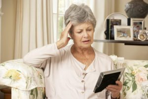 Elder Care in Clark NJ: Caring for a Parent with Mild Cognitive Impairment
