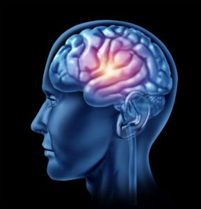 Elder Care in Edison NJ: Avoiding Traumatic Brain Injury