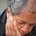 Elder Care in Cranford NJ: Caregiver Burnout