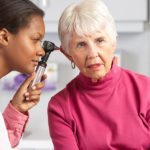 Senior Care in Linden NJ: Coping with Hearing Loss