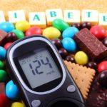 Home Care in Westfield NJ: Lowering Diabetes Risk