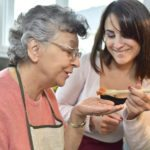 Elder Care in Scotch Plains NJ: Getting Help with Caregiving