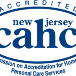 Helping Hands Homecare, Inc. Receives Full Accreditation Status from the Commission on Accreditation for Home Care