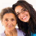 Caregiver in Summit NJ: Donating Blood with your Senior