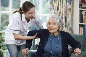 Senior Care in Clark NJ: Practical Changes to Improve Safety