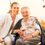 Elder Care in Elizabeth NJ: Caring for the Elderly