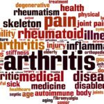 How Elderly Care Can Help a Senior with Arthritis