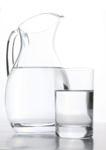 Elder Care in Summit NJ: Preventing Dehydration