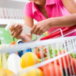 How Nutritional Needs are Different for Seniors
