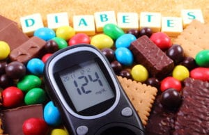 Senior Care in Edison NJ: Alzheimer's and Diabetes