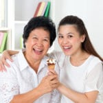 Top 10 Tips & Tricks for Caregivers